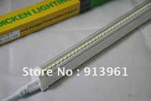 led t5 tube price