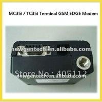 RS232 GSM Modem TC35IT wtih F.W. 3.01 -USPS Shipping