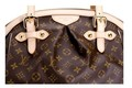 2012Autumn winters newst design handbag tote bag top brand bag messenger bag women bag  FREE SHIPPING, WHOLESALE