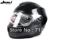 Free shipping New imitation carbon fiber motorcycle helmet antifog baffle full face helmet with scarf