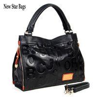 Guaranteed 100% Genuine Leather Women Handbags Mulitfunctional Tote Fashion Ladies Bags Discount Wholesale Best Selling  ZM100