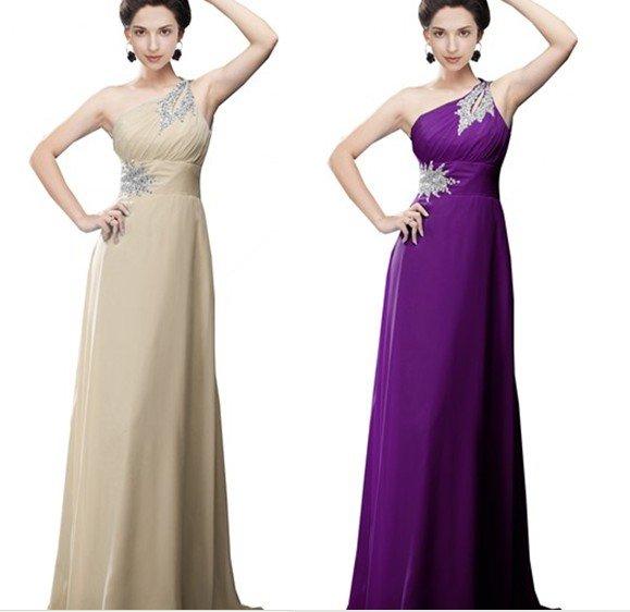 Wedding Formal Attire for Women_Formal Dresses_dressesss