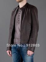 Мужская футболка Men's Original Brand Top Quality Cotton T Shirt, Male LOGO Clothing Long Short Sleeve T-Shirt Fashion Black TQP