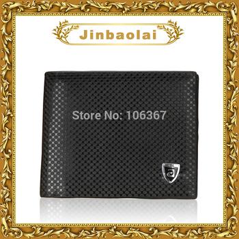 2015 hot selling famous brand men wallets designer card holder brand fashion wallet casual-bag purse men new carteira zc3266-1