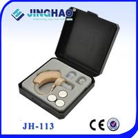усилитель звука уха слух машина низкого шума несложную операцию слуха устройство уха усилитель батарейки ag13 jh-113