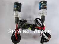 35W AC!!!- single beam bulbs hid xenon bulbs lamps h1 h3 h7 h9 h10 880 881 D2C  D2S H11