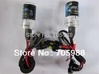 35W AC!!!- single beam bulbs hid xenon bulbs lamps h1 h3 h7 h9 h10 880 881 D2C  D2S H11