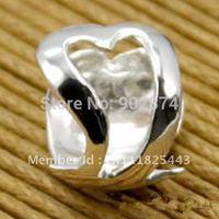 2pcs fine Ear Stud Ear Cuff 925 Sterling Silve Ear Clips Double-sided Surface Earrings jewelry Accessories gifts present 17#