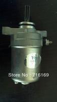 QDY-111-1 STARTER MOTOR FOR YAMA HA 100