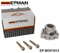 EPMAN - Blow Off Valve (BOV) Adaptor for Audi  EP-BOV1013
