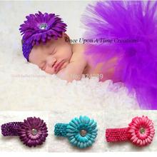 wholesale baby hair headband