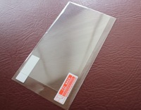 Free shipping (5pieces/lot) Jiayu G3c G3S screen protector screen film in stock