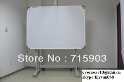 Electromagnetic smart Whiteboard(China (Mainland))
