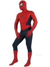 cheap spiderman halloween