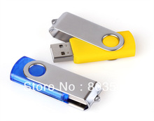 portable memory promotion