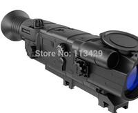 Yukon(pulsar 4.5X50) Digisight N750A( 3pcs/Set Night vision) including night-vision+Digital VCR/Player