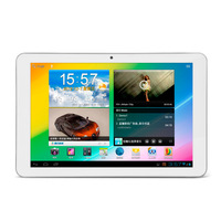 10.1 inch Ramos W30HD Exynos CPU Quad Core Mali-400 GPU Android 4.0.3  HDMI 10 point 1920*1200IPS bluetooth
