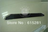 Renault Koleos Side step bar running board,Aluminium alloy,Automobile Accessories Decoration ,Wholesale price