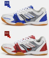 2013 new sneakers butterfly table tennis shoes  UTTP-1