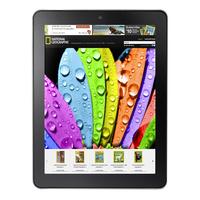 8 inch Onda V812  Quad Core  Tablet pc Android 4.1 1 IPS  1024*768   2GB/16GB External  3G  HDMI   AF camera white black