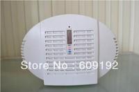 Reused mini dehumidifier air dryer wardrobe absorption of moisture, 10years lifetime
