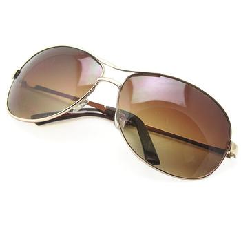 2014 new Classic   Designer Sunglasses sun8019  women and men Glasses  Free shipping