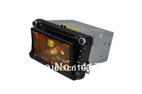 Newest Android4.0.4 OS VW/SEAT/SKODA special CAR PAD/MD/PC Car DVD GPS with 3G/WIFI,DV Camera,Radio, TV, iPOD, Disk,SD,USB, etc