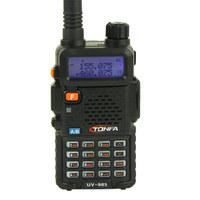 Аксессуары для раций Motorola Astro SI M3000 Walkie talkie CB J0038A Eshow