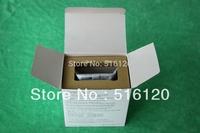 Free shipping(1pc) Original&New QY6-0049 Printer Head for Canon 860i/865R/i860/i865/MP770/MP790/iP4000/iP4100/iP4000R/iP4100R