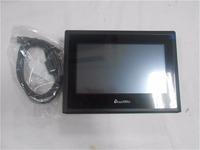 TH765-N Xinje 7 inch Touch Screen/HMI New Free Shipping
