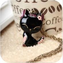 cat jewelry price