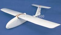 New Skywalker Revolution 1720 FPV EPO RC Plane Remote Control Electric Powered Glider UAV Model Airplane Radio Modle Kit Cub Air