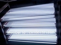 Free shipping 30W LED T8 TUBE 1500mm/1.5m at wholesale price ce rohs approval