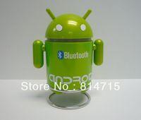 Promotion Bluetooth Wireless speaker Handsfree Mini Speaker