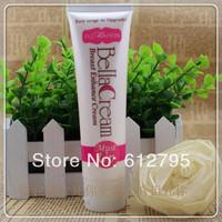 MUST UP E beauty beautiful bosom activating cream incentive detonation cream 100 g  Free shipping