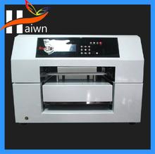 dtg printer price