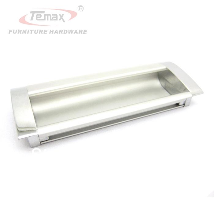 Handgrepen Keuken 128Mm : Dresser Drawer Knob Pull Cabinet Handle