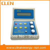 UDB1102S 2MHz Signal Generator Frequency Sweep DDS Function Signal Generator Source With 60MHz Frequency Counter DDS