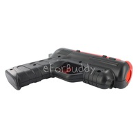 Light Gun for Sony PlayStation 3 PS3 Move Controller