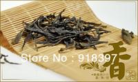 Chao zhou Phoenix Dan cong aOolong tea  125g
