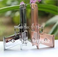 Novelty Hot! Desert Eagle Revolver USB flash drives Fashion  2/4/8/16/32G   Free shiping novelty