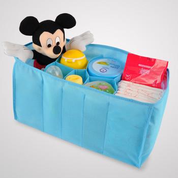 Inner storange for Mother Bag Travel Nappy Bag 3 sizes for choose  Shipping Free