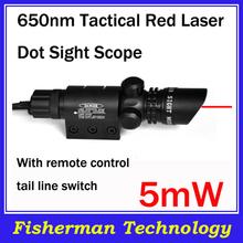 wholesale laser designator