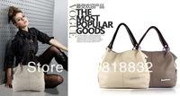 Free Shipping 2013 New Fashion Hot Sale Winter Bag Women 's Shoulder Handbag Clearance Wholesale