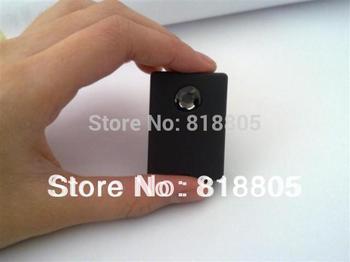 Бесплатная доставка новое поступление N9 мини личная мини автомобиль трекер с USB зарядное устройство GSM сигнализации