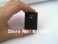 Freeshipping New Arrival N9 Mini personal Mini car tracker With USB Charger GSM Alarm