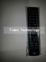 VU+ remote control for Vu +Solo,X Duo,Vu+ Duo,X Solo Mini,Cloud ibox satellite receiver,free shipping