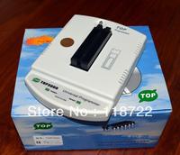 Free shipping 2013 Newest TOP-3000 TOP3000 USB universal programmer EPROM MCU PIC ,Writer Duplicator Burner