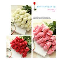 cheap wedding flowers decoration