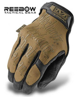 MECHANIX Tactical Gloves US Seal Army Military Outdoor Men's Full Finger Motorcycle Cycling Bike Work Leather Gloves Gym Mittens
